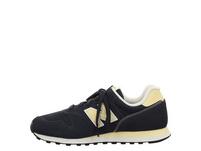 New Balance Wl373be2 Sneaker blau Damen