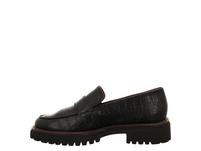 Paul Green 0069-2683-059/slipper Slipper schwarz Damen