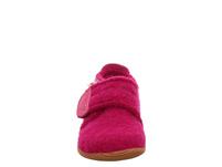 Giesswein Oberstaufen Hausschuhe pink Mädchen
