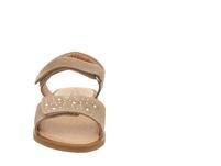 Schuhengel Sandalen beige Mädchen