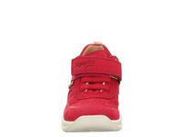 Superfit Rot Halbschuhe pink Mädchen