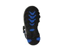 Dockers Sandalen blau Jungen