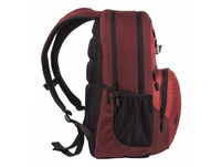 Nitro Rucksack Hero 37l checker