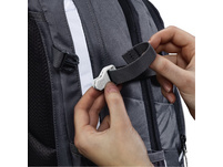 coocazoo Ergänzungsset MatchPatch Bright White