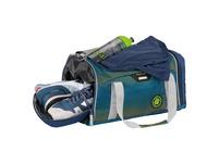 coocazoo Sporttasche SporterPorter 20l soniclights green