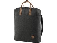 Fjällräven Rucksack Norrvage Briefpack 15l grey