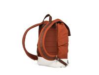 "AEP Laptop Rucksack BETA essential 13"" mars red"