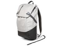 Aevor Rucksack Daypack BPS/001 28l bichrome stream
