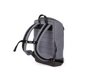 "AEP Laptop Rucksack Alpha Small Essential 13"" graphite grey"