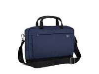 AEP Laptoptasche Work Bag Delta Small universe blue