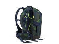 Satch Schulrucksack Sleek 24l Infra Green