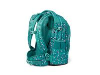 Satch Schulrucksack Pack 30l happy confetti