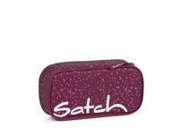 Satch Schlampermäppchen Berry Bash