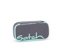 Satch Schlampermäppchen Mint Phantom