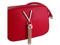 Valentino Bags Umhängetasche Divina 1R409G oro