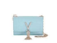 Valentino Bags Umhängetasche Divina azzurro