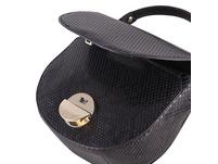Valentino Bags Kurzgriff Tasche Cedar 02P bordeaux/multicolor