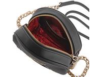Love Moschino Abendtasche JC4036 schwarz