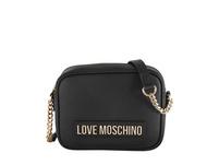 Love Moschino Umhängetasche JC4071 schwarz