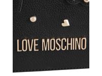 Love Moschino Damenrucksack JC40636 schwarz