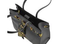 Versace Jeans Couture Shopper Range A Thelma Sketch 7 nero