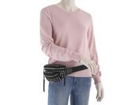Versace Jeans Couture Bauchtasche Linea B DIS 4 farbig