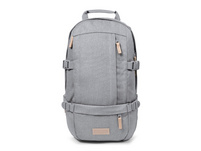 "Eastpak Laptop Rucksack Floid 15"" sunday grey"