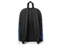 Eastpak Rucksack Out of Office 27l peanuts snoopy