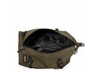 Eastpak Rucksack Duffpack EK0A5B8A 35l army olive