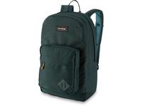 Dakine Rucksack Pack 365 DLX 27l juniper