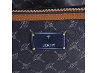 Joop Shopper Cortina Lara XLHO nightblue
