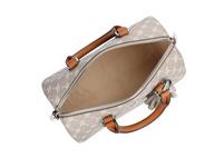 Joop Kurzgriff Tasche Cortina Aurora SHZ 1 opal gray