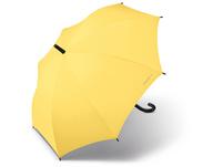 Esprit Stockschirm Long AC snapdragon gelb