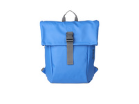 Bree Damenrucksack Punch 92 victoria blue/royal