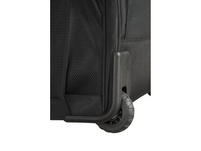 Samsonite Rucksacktrolley Wanderpacks WH.FL 34l black