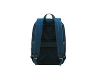 "Samsonite Laptop Rucksack Eco Wave Backpack 15,6"" midnight"