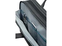 """Samsonite Laptoptasche Spectrolite 2.0 L 17,3"""" schwarz"""