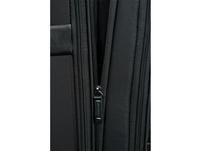 "Samsonite Business Trolley Spectrolite 2.0 17,3"" schwarz"
