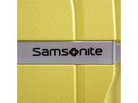 Samsonite Reisetrolley S'Cure 55cm black
