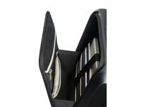 Samsonite Reisetrolley Prodigy 55cm black