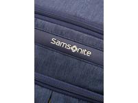 Samsonite Reisetasche Rewind 54l dark blue