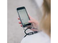 Jost Handyhülle Iphone X