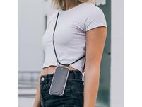 Jost Handyhülle IPhone 7 Plus/8 Plus