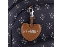 Be Mine Damen Rucksack Loreley dark blue