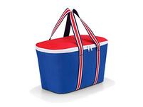 reisenthel Einkaufskorb coolerbag 20l nautic