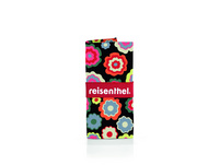 reisenthel Faltbeutel mini maxi happy flowers