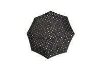 reisenthel Taschenschirm Umbrella Pocket Duomatic dots
