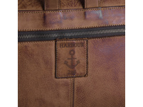Harbour 2nd Kulturbeutel Sailor B3.9465 charming cognac