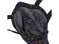 Rada Shopper 31A005 color dots