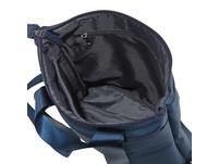 Rada Rucksack RS/48 College Courier 14l dunkelblau